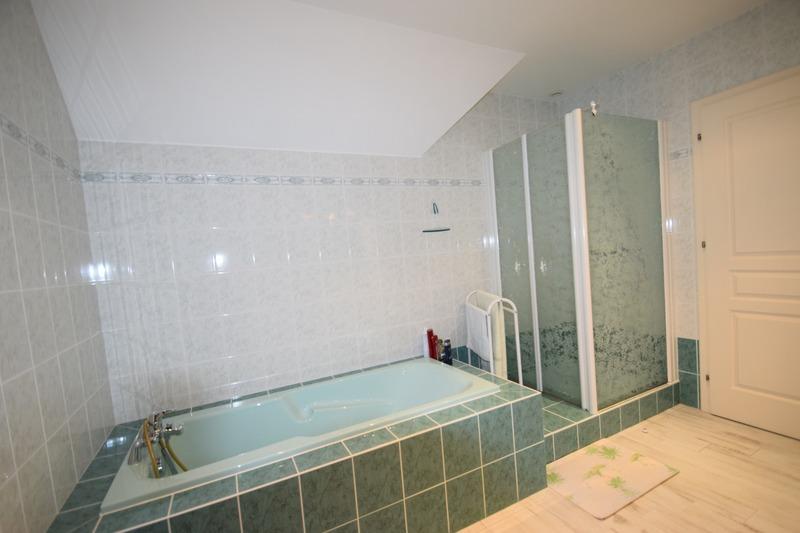 acheter maison 5 pièces 124 m² thann photo 7