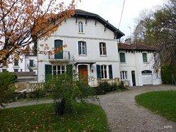 Maison à vendre F9 à Vittel - Réf. 5775122