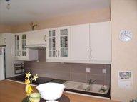 Appartement à vendre F2 à Saint-Nazaire - Réf. 4992786