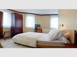 Chambre à louer 1 Chambre à Luxembourg-Centre ville - Réf. 7225106