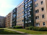 Wohnung zur Miete 3 Zimmer in Rostock - Ref. 5005074