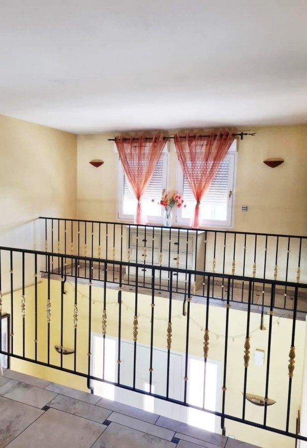 Maison individuelle à vendre F7 à Ennery