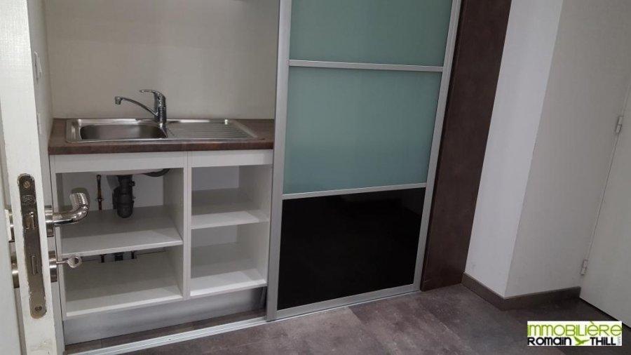 acheter maison mitoyenne 2 chambres 152 m² pétange photo 2