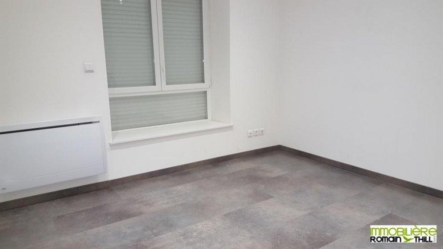 acheter maison mitoyenne 2 chambres 152 m² pétange photo 3