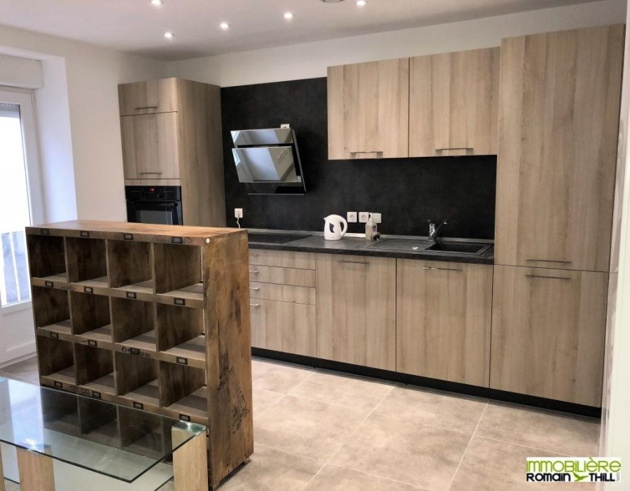 acheter maison mitoyenne 2 chambres 152 m² pétange photo 6