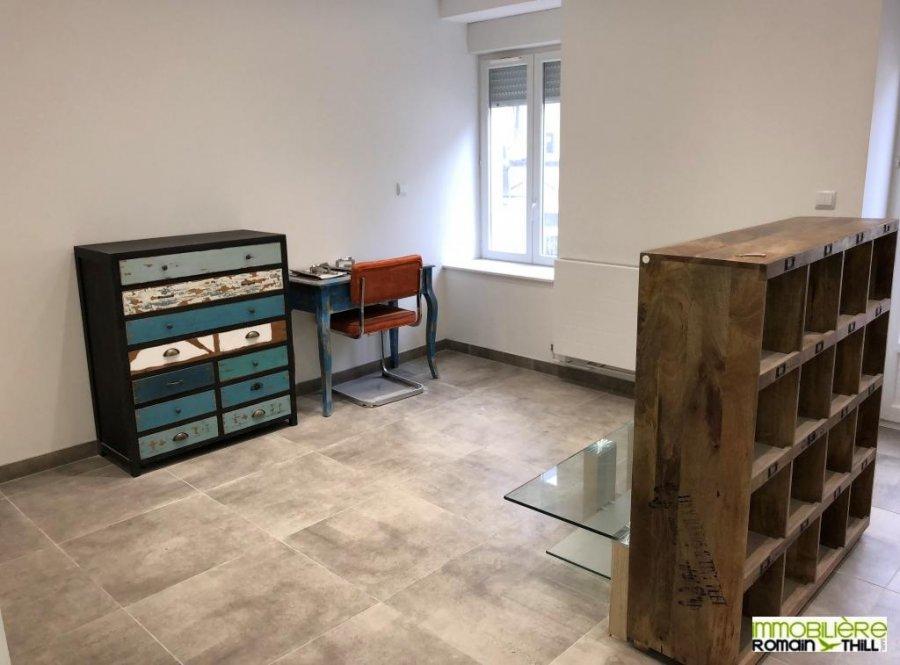 acheter maison mitoyenne 2 chambres 152 m² pétange photo 7