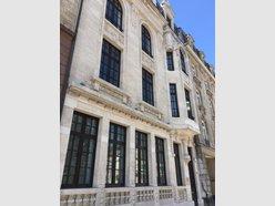Bureau à louer à Luxembourg-Gare - Réf. 5803794