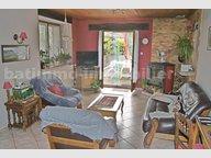 Maison à vendre F6 à Vigneulles-lès-Hattonchâtel - Réf. 6065938