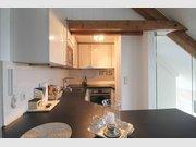 Appartement à louer 1 Chambre à Bettembourg - Réf. 7184146