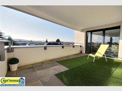 Appartement à vendre F4 à Metz - Réf. 6668050