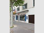 Local commercial à vendre à Nancy - Réf. 6357026