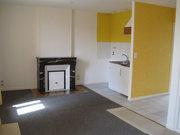 Appartement à louer F1 à Laxou - Réf. 6361122