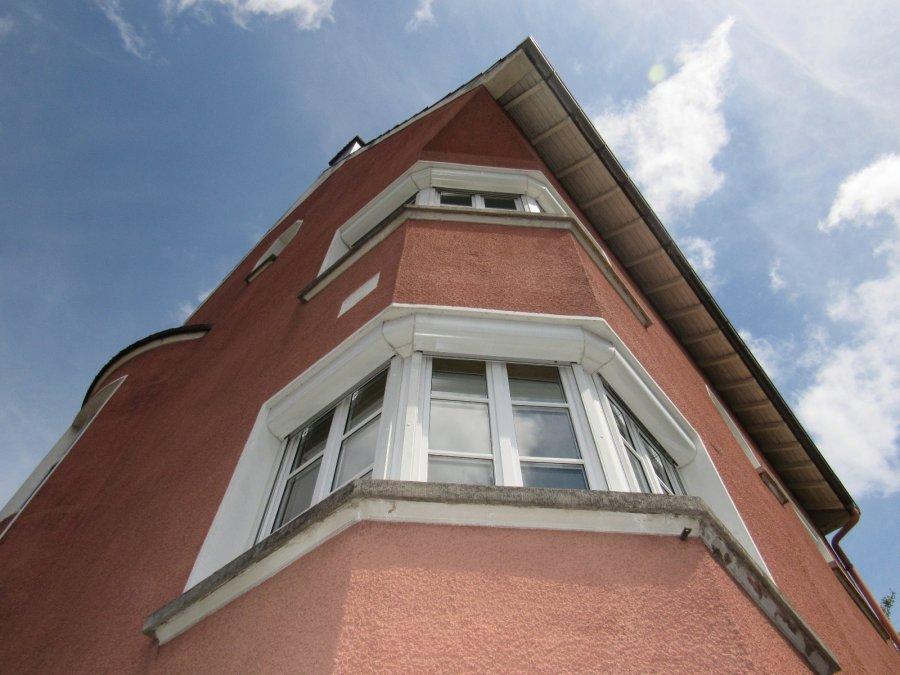 acheter maison 6 pièces 135 m² épinal photo 1