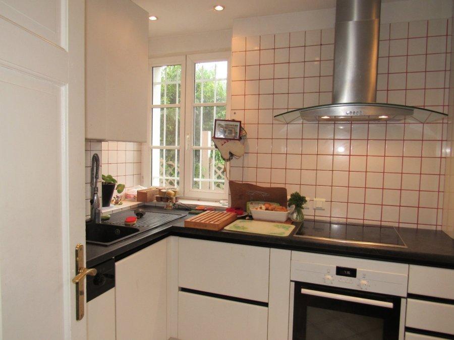 acheter maison 6 pièces 135 m² épinal photo 2