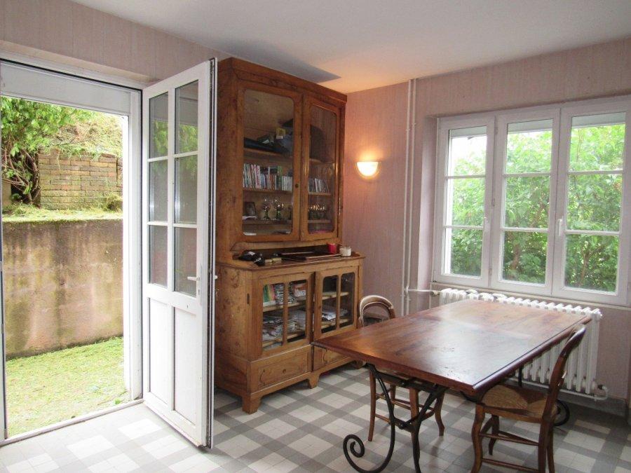 acheter maison 6 pièces 135 m² épinal photo 3