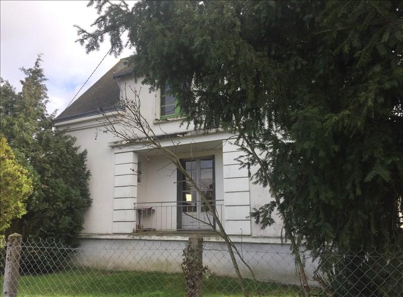 Maison à vendre F6 à Bagneux
