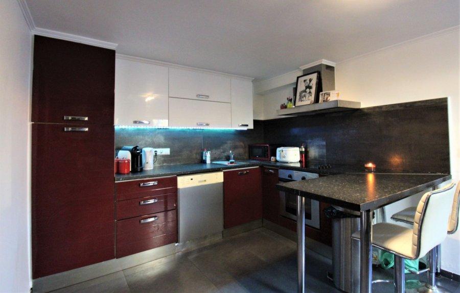 house for buy 4 bedrooms 150 m² pratz photo 3