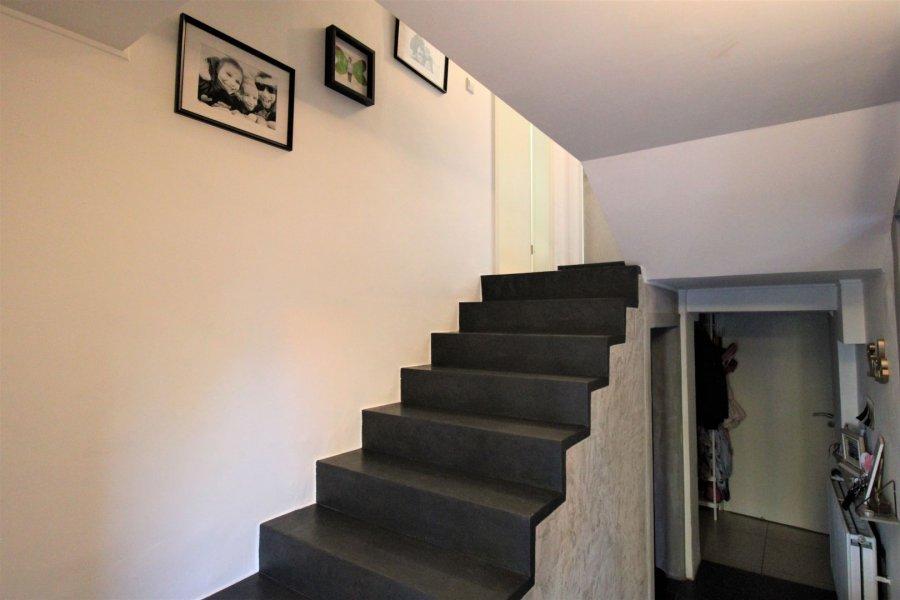 house for buy 4 bedrooms 150 m² pratz photo 2