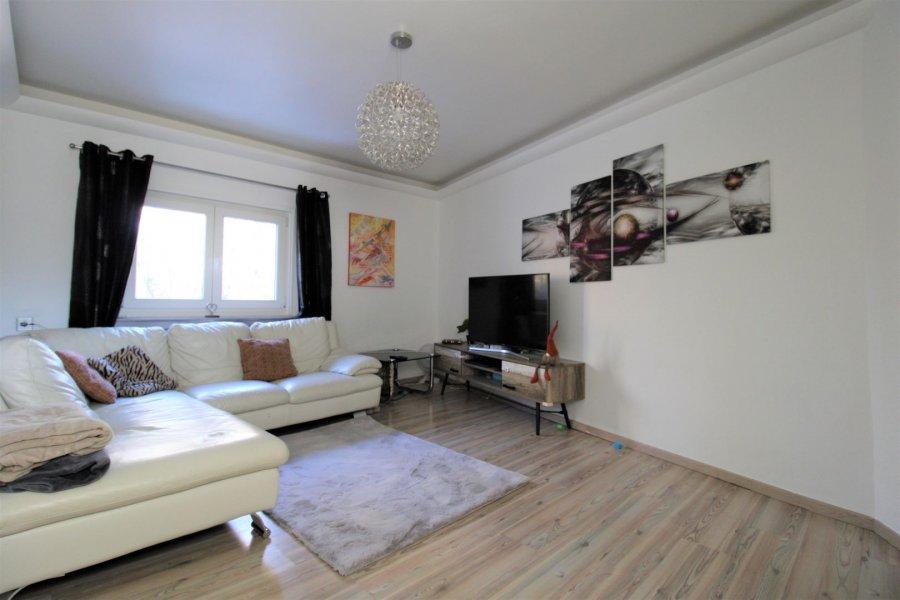 house for buy 4 bedrooms 150 m² pratz photo 7