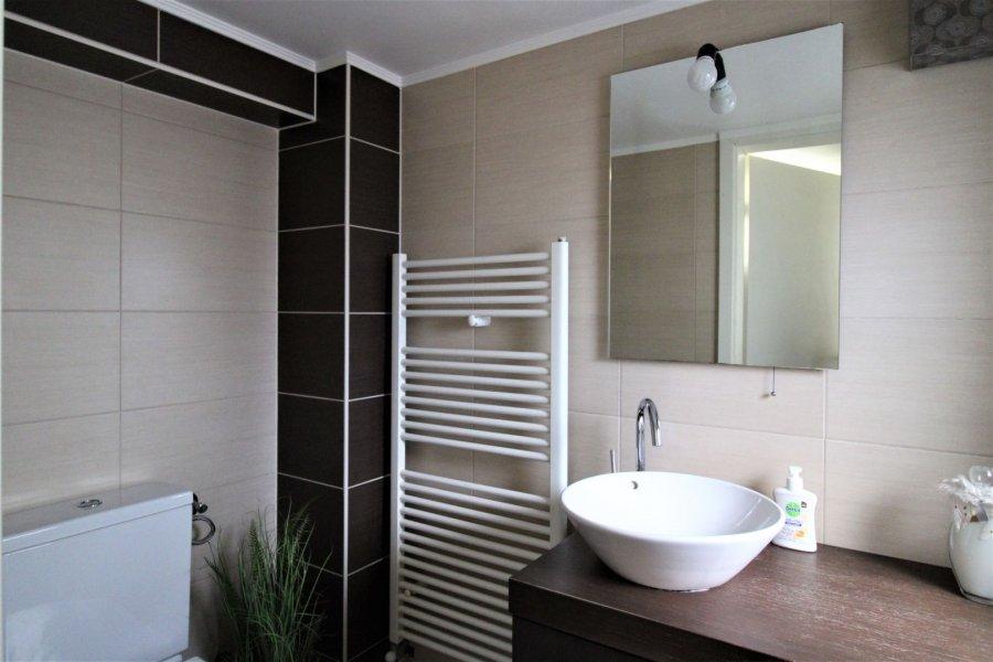 house for buy 4 bedrooms 150 m² pratz photo 6