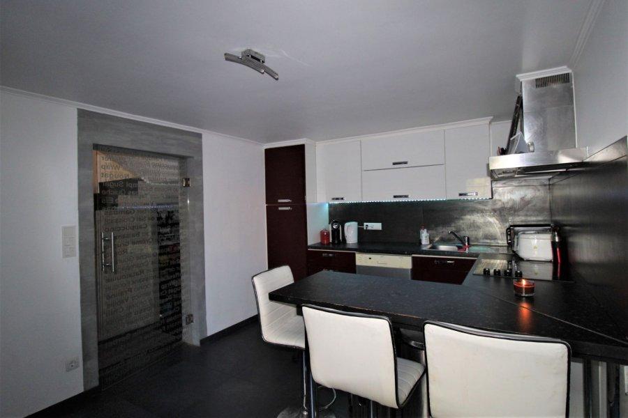 house for buy 4 bedrooms 150 m² pratz photo 4