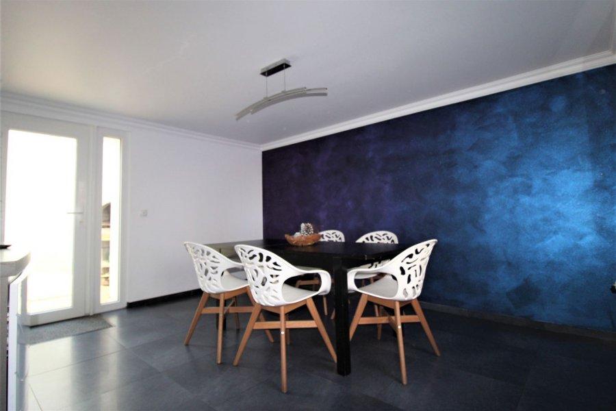 house for buy 4 bedrooms 150 m² pratz photo 5