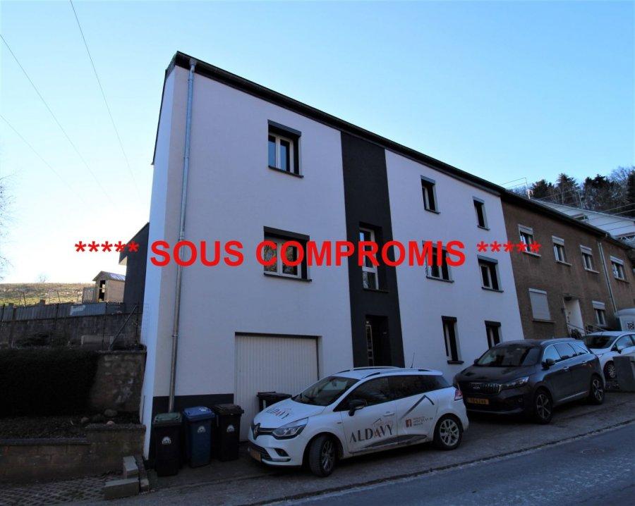 house for buy 4 bedrooms 150 m² pratz photo 1