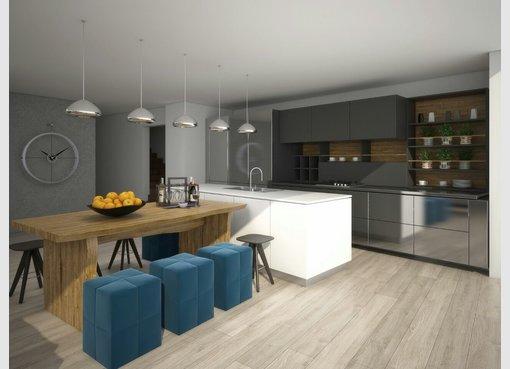Maison à vendre 3 Chambres à Strassen (LU) - Réf. 7180322