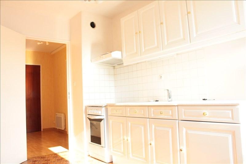 louer appartement 3 pièces 68 m² jarny photo 2