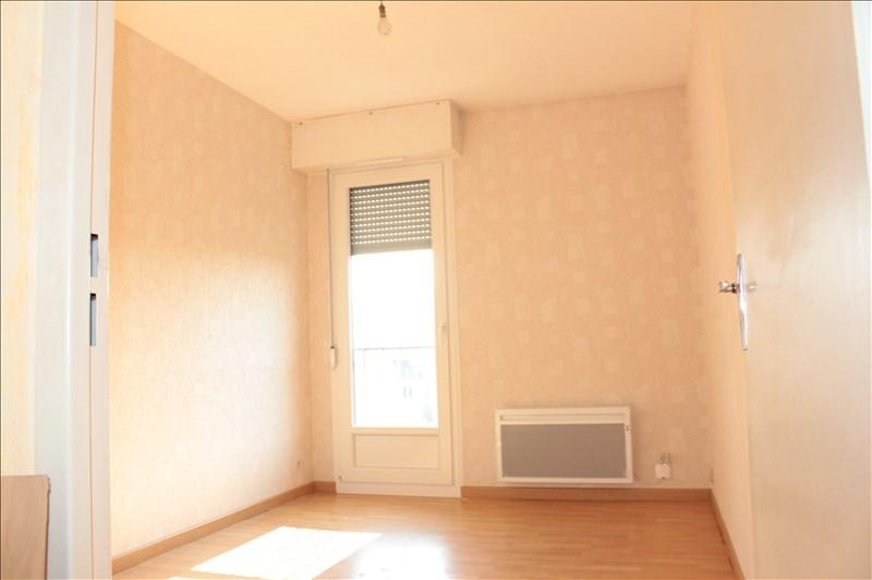 louer appartement 3 pièces 68 m² jarny photo 3
