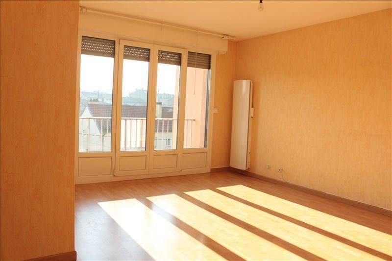 louer appartement 3 pièces 68 m² jarny photo 1
