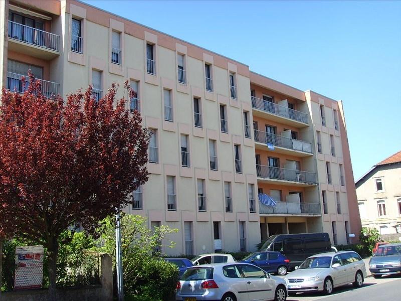 louer appartement 3 pièces 68 m² jarny photo 4