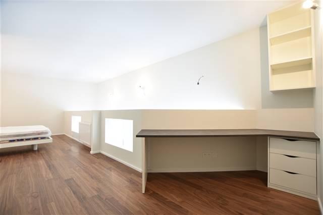 wohnung kaufen 0 zimmer 140 m² arlon foto 6