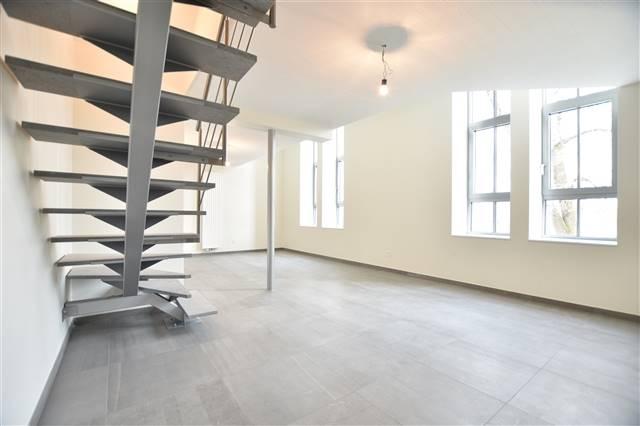 wohnung kaufen 0 zimmer 140 m² arlon foto 5