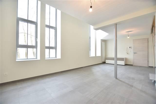 wohnung kaufen 0 zimmer 140 m² arlon foto 2