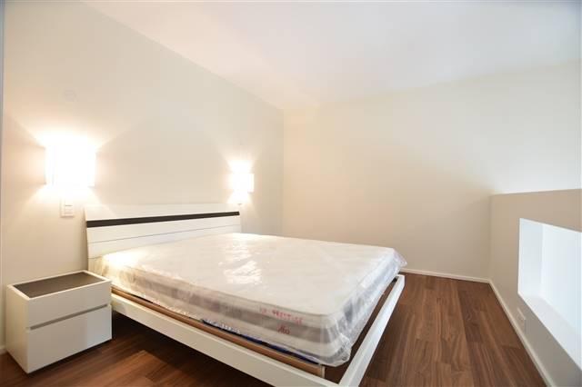 wohnung kaufen 0 zimmer 140 m² arlon foto 7