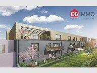 Wohnung zum Kauf 2 Zimmer in Luxembourg-Eich - Ref. 7135266
