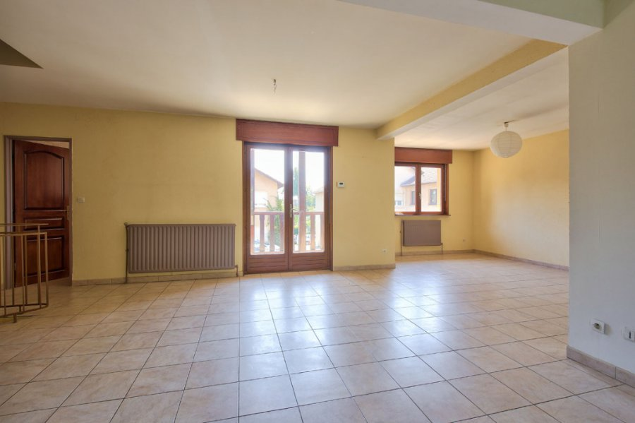 house for buy 6 rooms 145 m² lorry-lès-metz photo 4