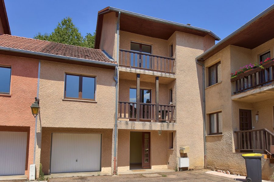house for buy 6 rooms 145 m² lorry-lès-metz photo 2