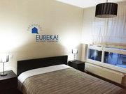 Appartement à louer 3 Chambres à Luxembourg-Centre ville - Réf. 6160674