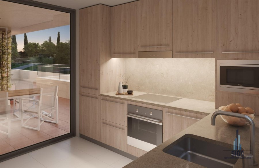 acheter appartement 0 pièce 73 m² algarve photo 5