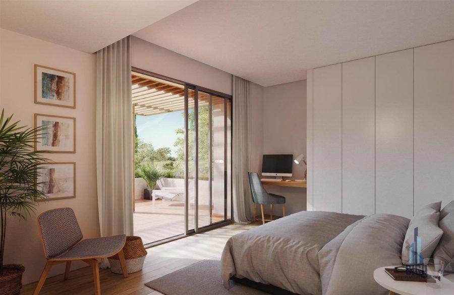 acheter appartement 0 pièce 73 m² algarve photo 6
