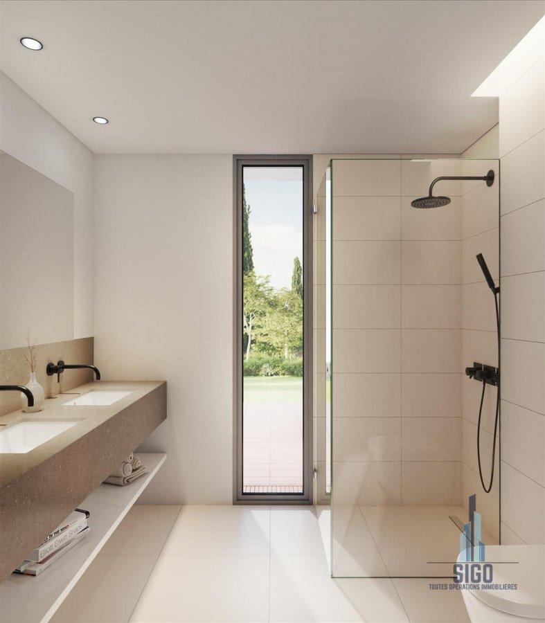 acheter appartement 0 pièce 73 m² algarve photo 7