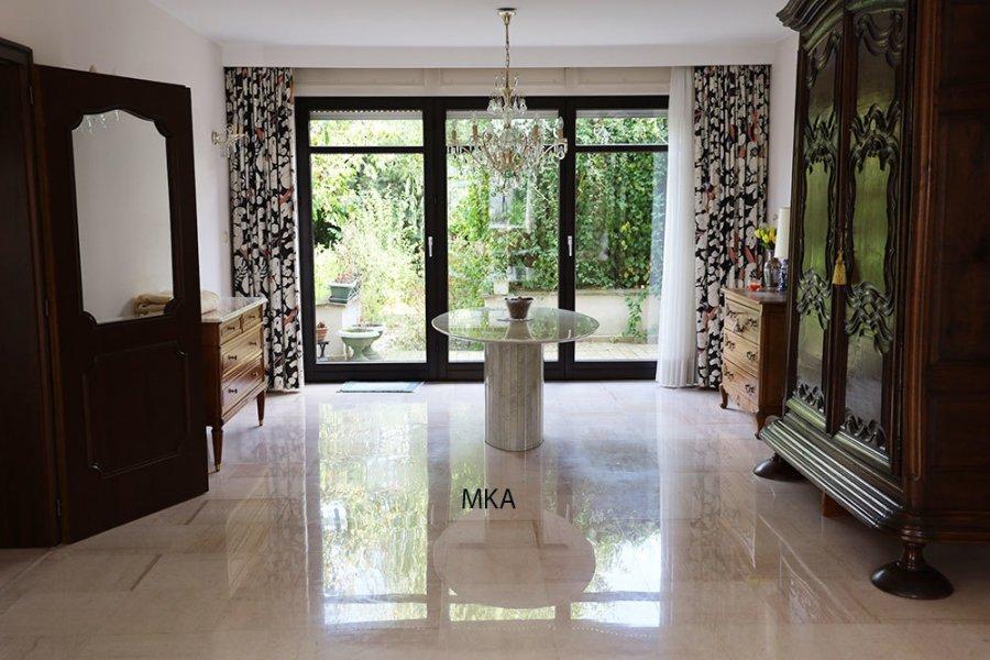 acheter maison mitoyenne 5 chambres 240 m² luxembourg photo 2