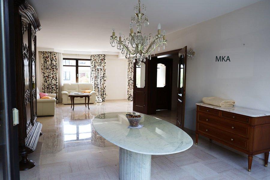 acheter maison mitoyenne 5 chambres 240 m² luxembourg photo 3