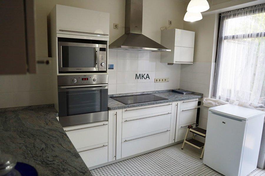 acheter maison mitoyenne 5 chambres 240 m² luxembourg photo 4