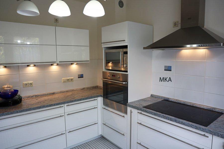 acheter maison mitoyenne 5 chambres 240 m² luxembourg photo 5