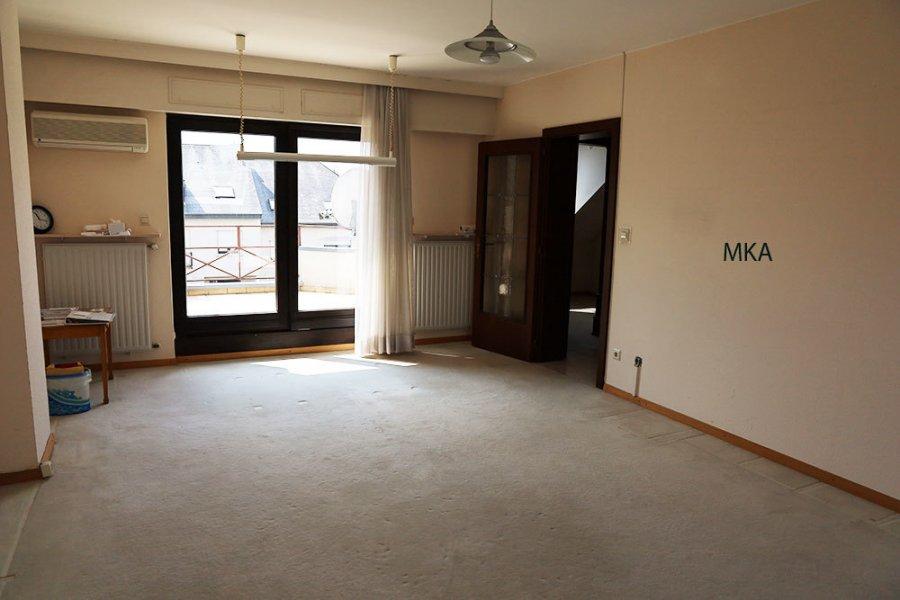 acheter maison mitoyenne 5 chambres 240 m² luxembourg photo 6
