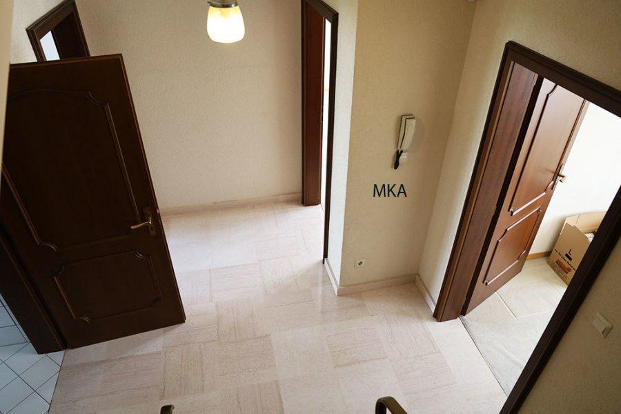 acheter maison mitoyenne 5 chambres 240 m² luxembourg photo 7