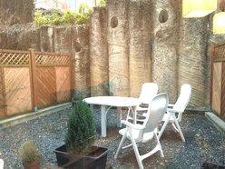 Appartement à louer 1 Chambre à Luxembourg-Eich - Réf. 5005602
